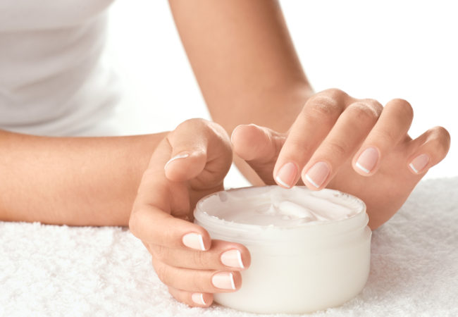P&G To Remove Controversial Ingredients by 2014