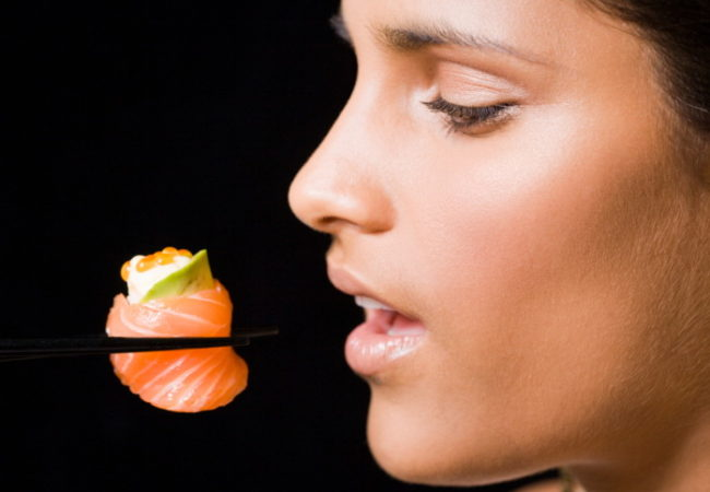 Pescetarian Diet: How to Follow It