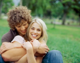 Signs You've Found Your Soulmate