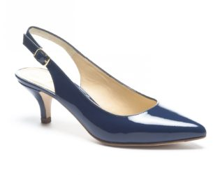 Unisa Juset Shoes