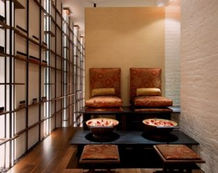 Best Beauty Centers In Nyc