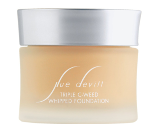 Best Whipped Foundations