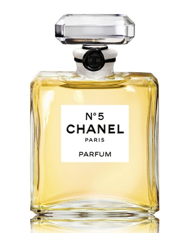 Chanel No 5 Fragrance