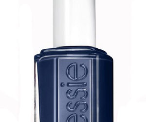 Essie After School Boy Blazer Nail Polish