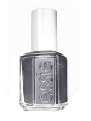 Essie Vested Interest Nail Polish