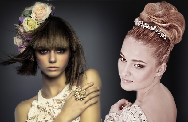 Summer Hair Accessories Trends for 2013