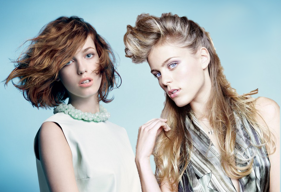 Summer Hairstyles For Teens