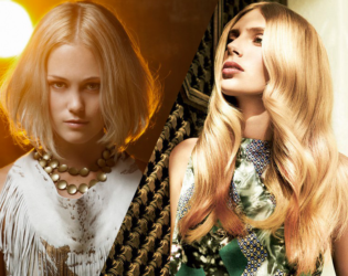 Beige Blonde Hair Color: Find Out How to Rock the Trend