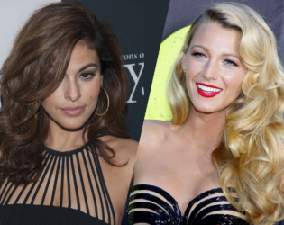 What's the Best Hair Color in Hollywood?