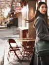 Coach Fall Winter 2013 Campaign