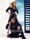 Guess By Marciano Fall 13