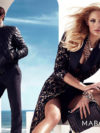 Guess By Marciano Fall 2013 Campaign Ads