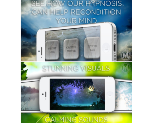Weight Loss Hypnosis By Mindifi App
