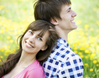 8 Signs You Are in The Friend Zone