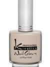 Kinetics Empty Streets Nail Polish
