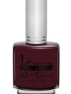 Kinetics Gangsterina Nail Polish