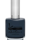 Kinetics Graffiti Quick Nail Polish