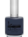 Kinetics Street Gang Nail Polish