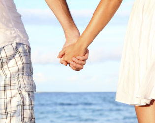 7 Moments that Make or Break a Relationship