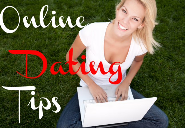 Online Dating Rules for Women