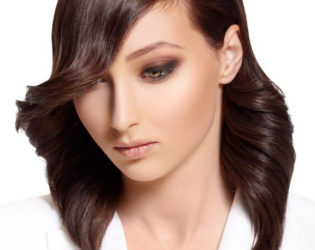 Pictures Winter Hair Color Ideas 2013
