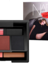 Nars Holiday 2013 Crime Of Passion Face Kit