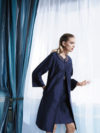 Neiman Marcus Holiday 2013 Ensembles Guide