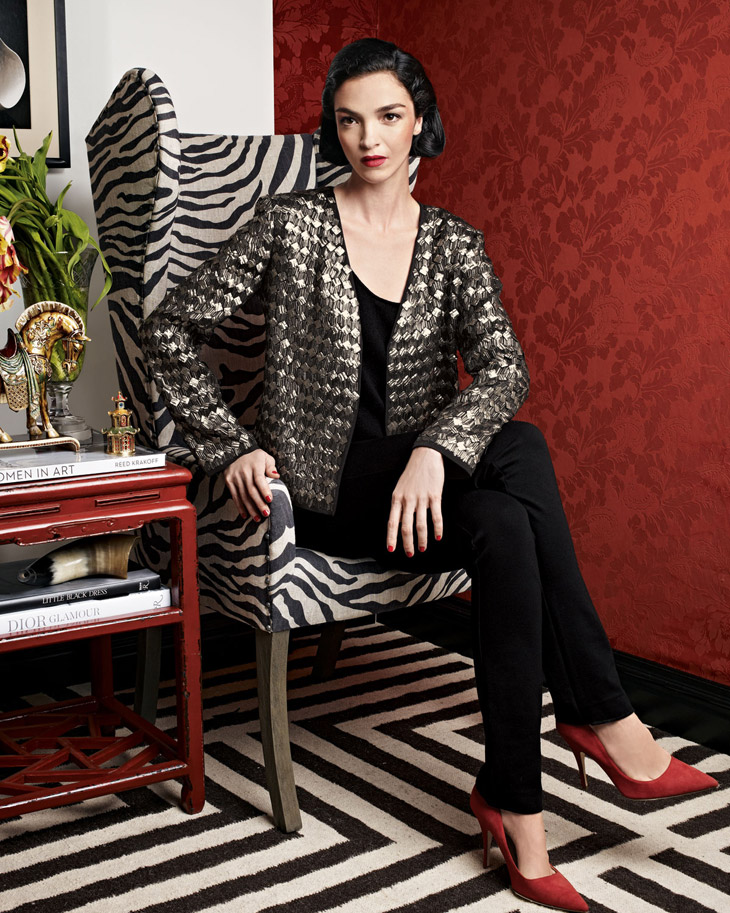 Neiman Marcus Holiday 2013 Book