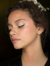 Spring Summer 2014 Dolce   Gabbana Makeup By Pat Mc Grath