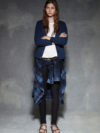 Textile Elizabeth And James Fall 2013 Look (12)