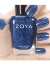 Zoya Zenith Dream Swatch