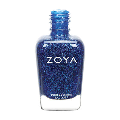 Zoya Zenith Nail Polish In Dream