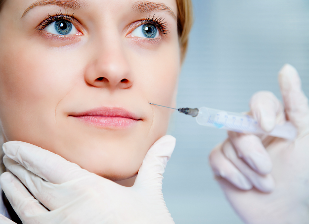 Introduction to the Botox Treatment