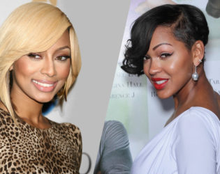 Trendy Celebrity Haircuts and Hair Color Ideas
