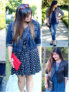 Curvy Girl Chic Plus Size Fashion Blog