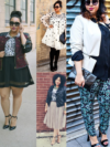 Gabi Fresh Plus Size Fashion Blog