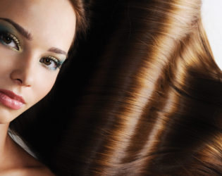 Useful Tips on How to Make Hair Grow Faster
