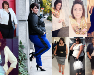 Life And Style Of Jessica Plus Size Fashion Blog