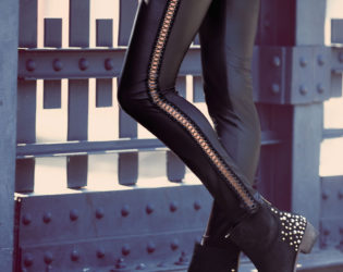 Calzedonia Fall Winter 2013 Collection (16)