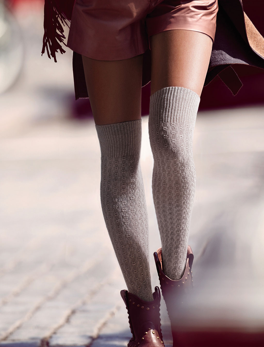Calzedonia Fall Winter 2013 Collection (17)