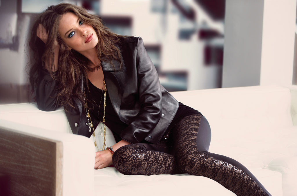 Calzedonia Fall Winter 2013 Collection (5)