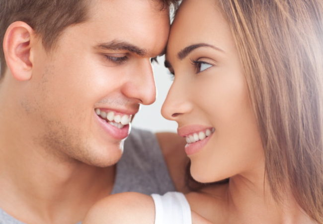 Great Ways to Reignite the Spark in Your Relationship