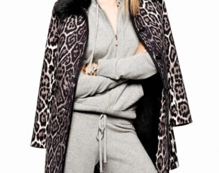 Juicy Couture Holiday 2013 Collection