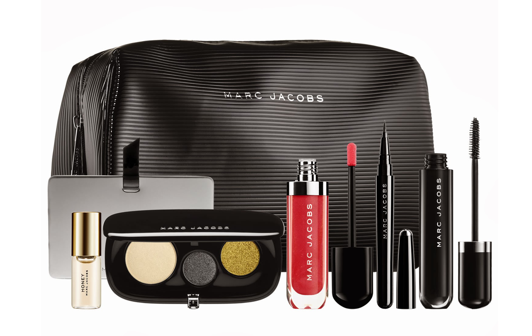 Marc Jacobs Beauty Showstopper Collection