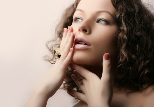 5 Common Skin Care Mistakes