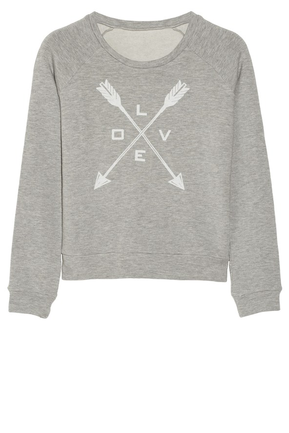 Net A Porter The Hunger Games Capitol Couture Jumper