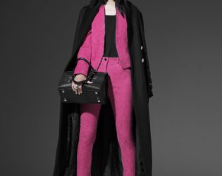 River Island Holiday 2013 Collection Look  (7)