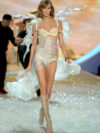 Victoria's Secret Fashion 2013 Show Angel