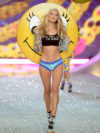 Victoria's Secret Fashion 2013 Show Creations