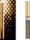 Ysl Holiday 2013 Eye Makeup